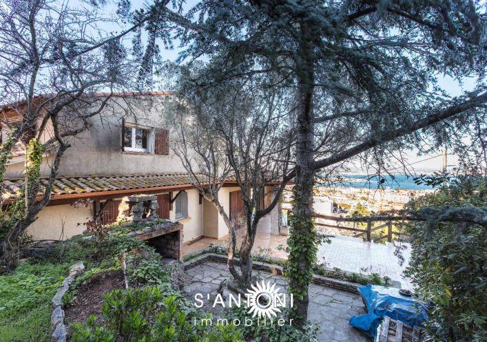 A vendre Sete 3415430140 S'antoni immobilier prestige