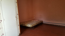 A vendre Agde 3415430141 S'antoni immobilier jmg