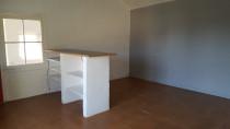 A vendre Agde 3415430142 S'antoni immobilier jmg
