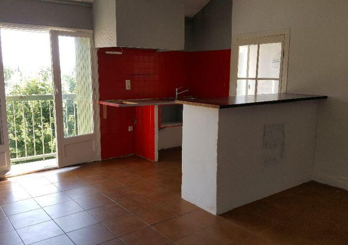 A vendre Agde 3415430142 S'antoni immobilier