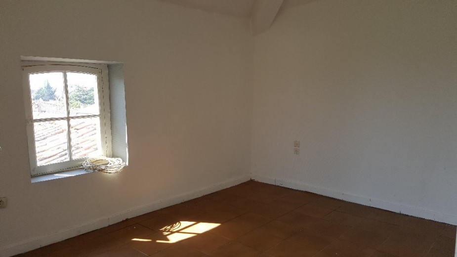 A vendre Agde 3415430142 S'antoni immobilier agde