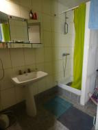 A vendre Agde 3415430144 S'antoni immobilier marseillan centre-ville