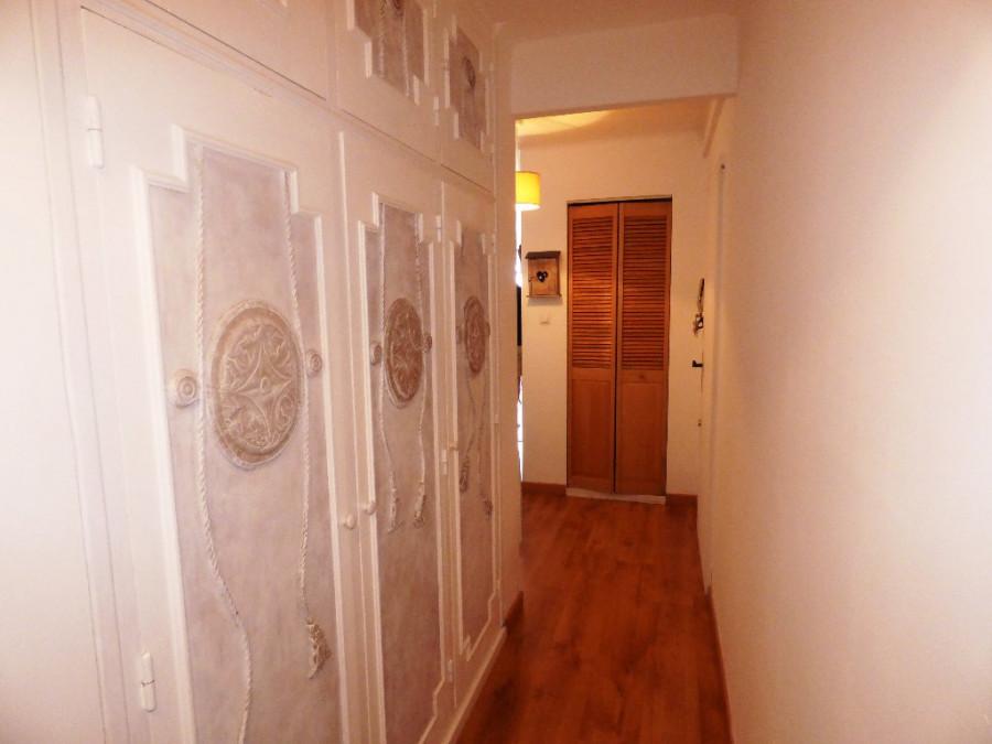 A vendre Sete 3415430225 S'antoni immobilier sète