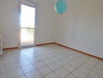A vendre Sete 3415430387 S'antoni immobilier agde