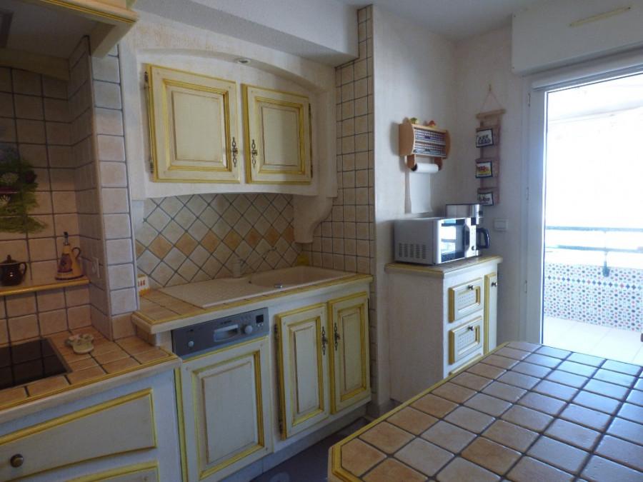 A vendre Sete 3415430537 S'antoni immobilier agde