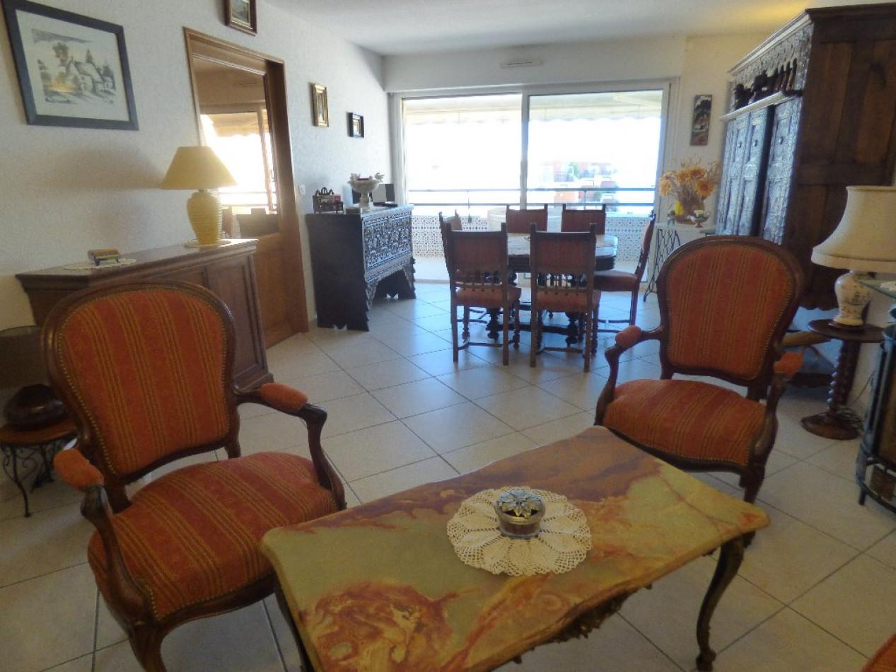 A vendre Sete 3415430537 S'antoni immobilier