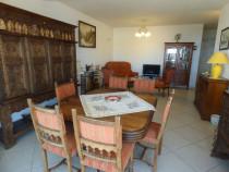 A vendre Sete 3415430537 S'antoni immobilier jmg
