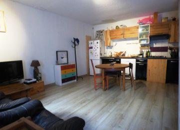A vendre Sete 3415430651 S'antoni immobilier sète