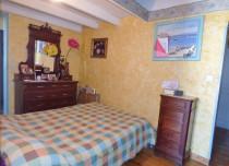 A vendre Sete 3415430677 S'antoni immobilier agde