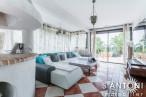 A vendre Balaruc Les Bains 3415430703 S'antoni immobilier