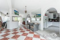 A vendre Balaruc Les Bains 3415430703 S'antoni immobilier agde centre-ville