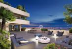 A vendre Le Cap D'agde 3415430706 S'antoni immobilier