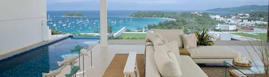A vendre Le Cap D'agde 3415430709 S'antoni immobilier agde