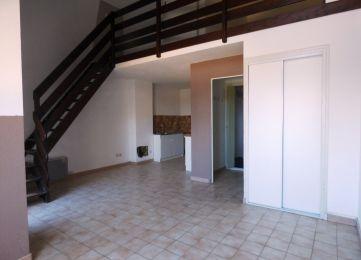 A vendre Marseillan 3415430721 S'antoni immobilier marseillan centre-ville