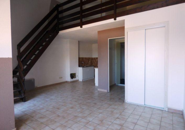 A vendre Marseillan 3415430721 S'antoni immobilier