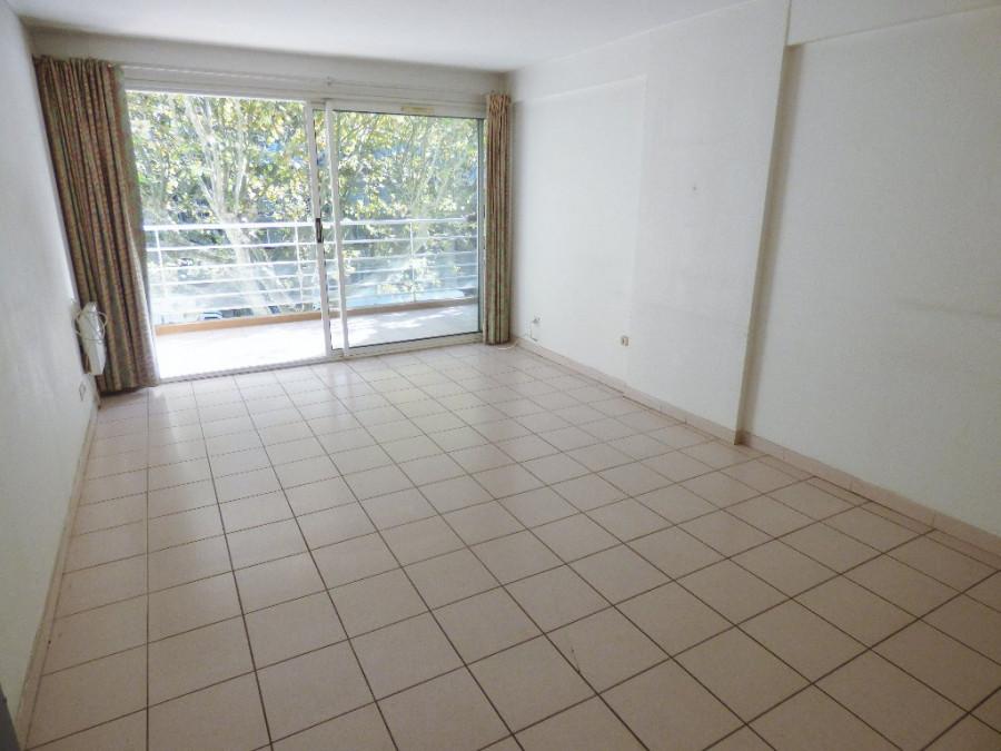A vendre Sete 3415430761 S'antoni immobilier sète