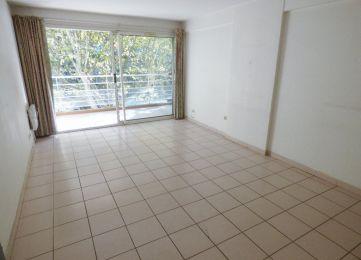 A vendre Sete 3415430761 S'antoni immobilier agde
