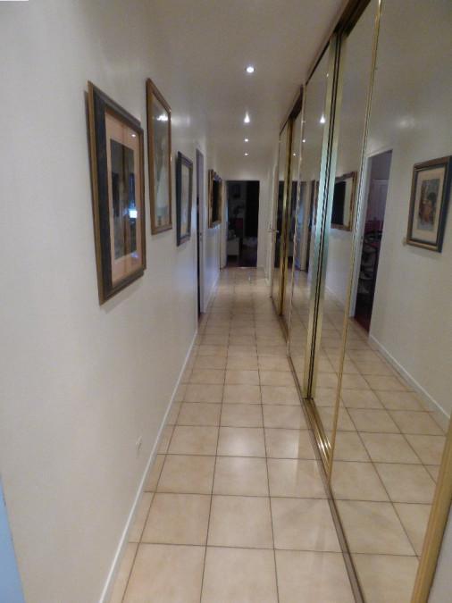 A vendre Sete 3415430770 S'antoni immobilier agde