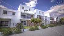A vendre Frontignan 3415430776 S'antoni immobilier agde