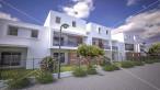 A vendre Frontignan 3415430779 S'antoni immobilier