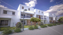 A vendre Frontignan 3415430782 S'antoni immobilier agde