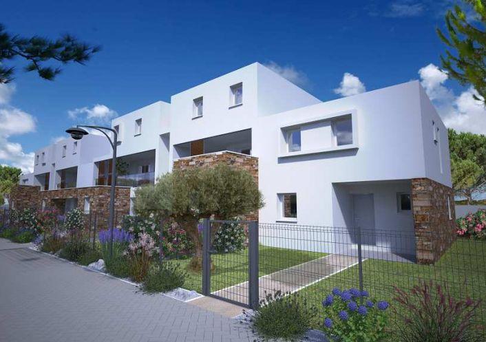 A vendre Frontignan 3415430798 S'antoni immobilier