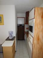 A vendre Sete 3415430822 S'antoni immobilier agde