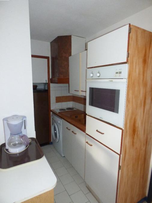 A vendre Sete 3415430822 S'antoni immobilier sète