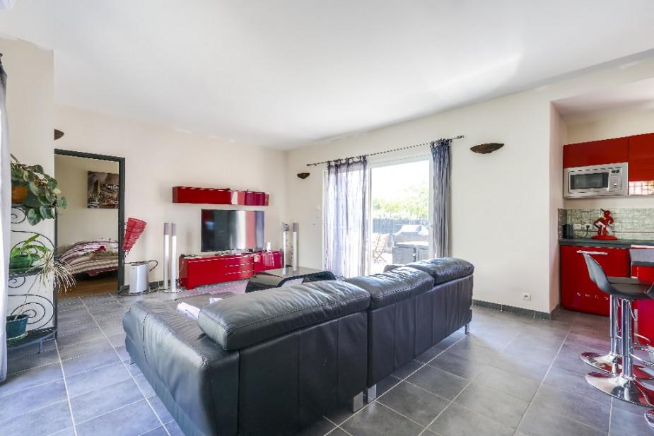 A vendre Sete 3415430831 S'antoni immobilier jmg