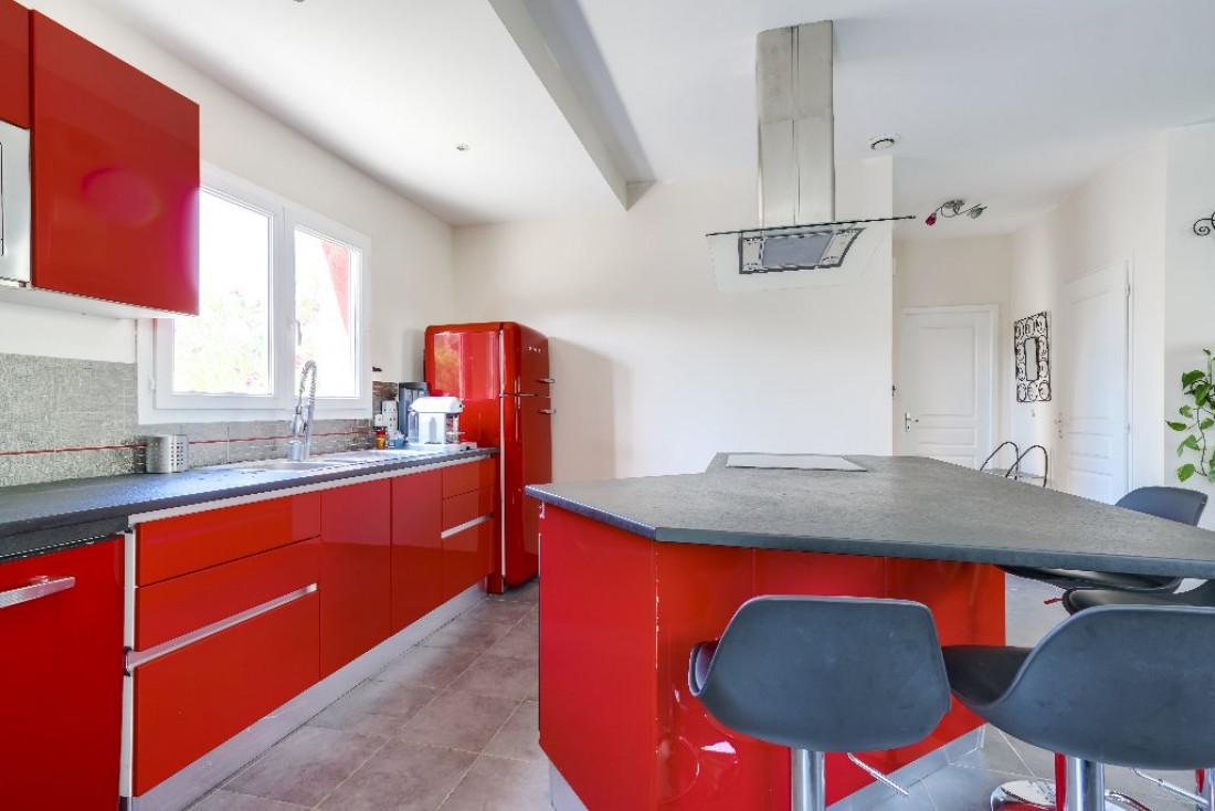 A vendre Sete 3415430831 S'antoni immobilier prestige