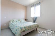 A vendre Sete 3415430837 S'antoni immobilier sète