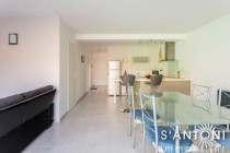 A vendre Sete 3415430837 S'antoni immobilier agde