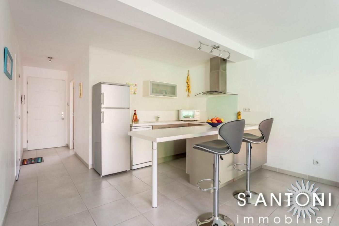 A vendre Sete 3415430837 S'antoni immobilier