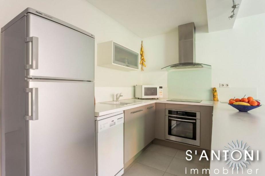 A vendre Sete 3415430837 S'antoni immobilier jmg