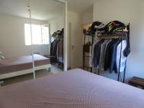 A vendre Sete 3415430855 S'antoni immobilier jmg