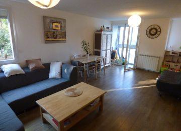 For sale Sete 3415430876 S'antoni real estate