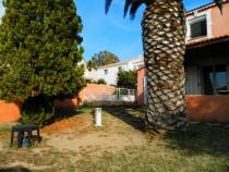 A vendre Sete 3415430889 S'antoni immobilier agde