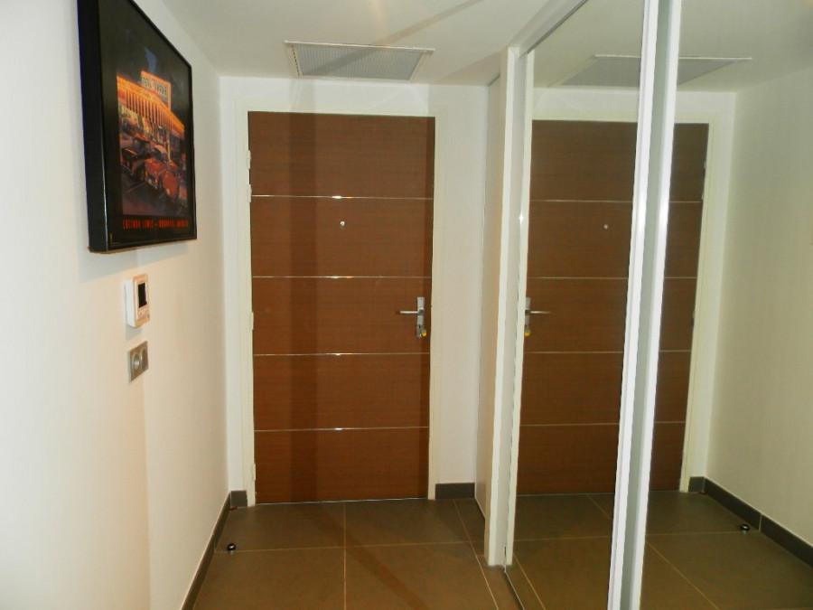 A vendre Sete 3415431022 S'antoni immobilier sète