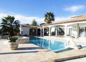 A vendre Balaruc Le Vieux 3415431066 S'antoni immobilier agde centre-ville