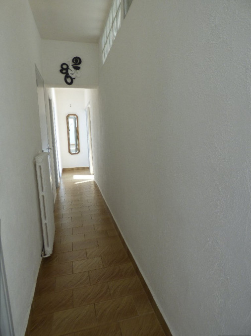 A vendre Sete 3415431067 S'antoni immobilier agde centre-ville