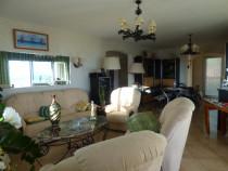 A vendre Sete 3415431220 S'antoni immobilier sète