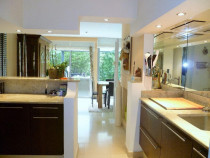 A vendre Sete 3415431246 S'antoni immobilier sète