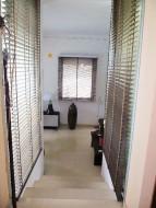 A vendre Sete 3415431246 S'antoni immobilier agde centre-ville