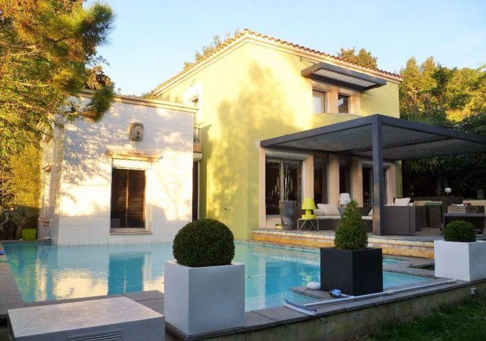 A vendre Sete 3415431246 S'antoni immobilier prestige