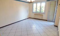 A vendre Sete 3415431294 S'antoni immobilier sète