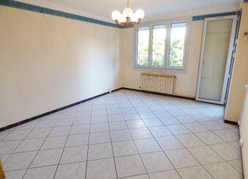 A vendre Sete 3415431294 S'antoni immobilier agde