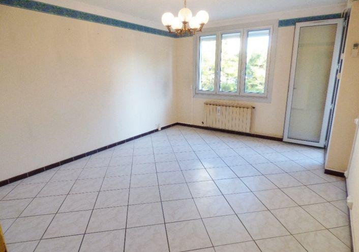 A vendre Sete 3415431294 S'antoni immobilier