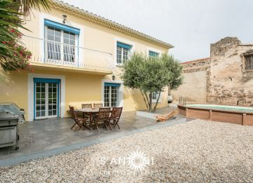 For sale Agde 3415431303 S'antoni real estate