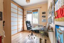 A vendre Agde 3415431303 S'antoni immobilier agde centre-ville
