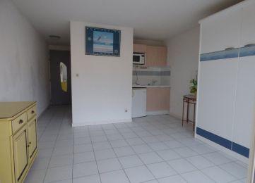 A vendre Sete 3415431341 S'antoni immobilier agde centre-ville